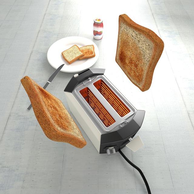 toast-759670_640